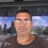 Иван, 50, г.Харьков