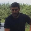 Эрик, 28, г.Комсомольск-на-Амуре
