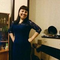 Светлана, 44 года, Лев, Пермь