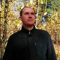 Михаил, 36 лет, Рак, Гай