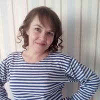 Наталья, 46 лет, Стрелец, Екатеринбург
