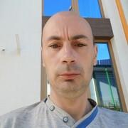 Николай, 36, г.Адлер