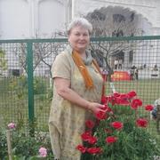 Юлия 72 Москва