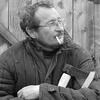 Дмитрий, 51, г.Тобольск