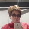 Анна, 40, г.Одинцово