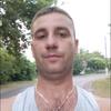 Сергій, 33, г.Киев