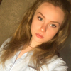 Alina, 19, Navapolatsk