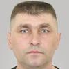 Василий, 41, г.Тамбов