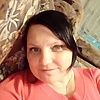 Татьяна, 33, г.Новокуйбышевск