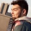 Захадер, 25, г.Санкт-Петербург