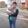 Суреяа, 28, г.Кызыл