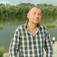Владимир, 49 лет, Рыбы, Москва