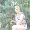 ГАЛИНА, 63, Лозова