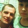 Алексей, 37, г.Первомайский (Оренбург.)