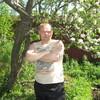Федор, 39, г.Северодвинск