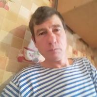 Сандр, 43 года, Овен, Челябинск