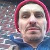 Павел, 47, г.Комсомольск-на-Амуре