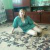Анна Назарова, 28, г.Омск