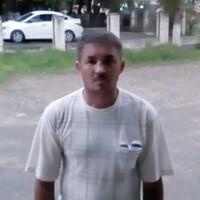 Геннадий, 39 лет, Весы, Ростов-на-Дону