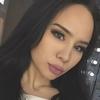 Сая, 25, г.Москва