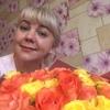 Лилия, 30, г.Новокузнецк