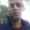 Сергей, 30, г.Карачев