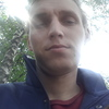 Sergey, 30, Karachev
