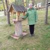 Натали, 59, г.Челябинск