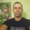 Тимоха, 37, г.Азов