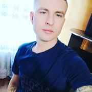 Фёдор 26 Гродно