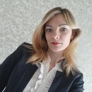 Ирина 35 Краснодар