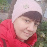 Наташа, 27, г.Копейск