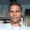 Tamil Balan, 41, Svobodny