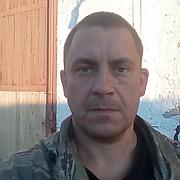 Начать знакомство с пользователем Евгений 44 года (Рак) в Лесосибирске