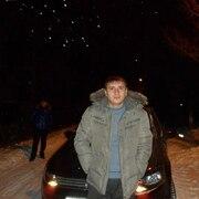 Сергей 34 Отрадный