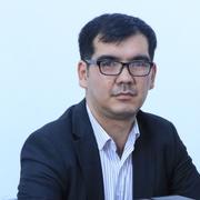 Миразиз Мухамедов, 33, г.Андижан