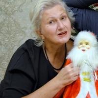 Нонна, 57 лет, Дева, Красноярск