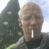 Александр, 42, г.Ростов-на-Дону