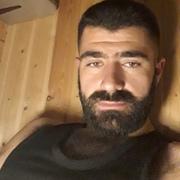 Нарек, 29, г.Подольск