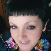 Ольга, 43 года, Стрелец, Кемерово