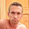 Dzintars, 40, г.Рига