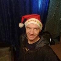 Владимир, 28 лет, Овен, Апатиты