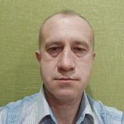 Алексей. 48 лет (Водолей) Сергиев Посад