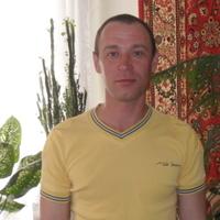 сергей попов, 46 лет, Рыбы, Караганда