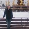 Николай, 30, г.Иваново