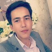 Адик 30 Астана