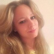 Ксения, 29, г.Саров (Нижегородская обл.)