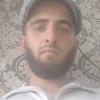 Шамиль, 27, г.Дербент