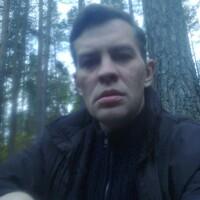 andrej, 42 года, Овен, Рига