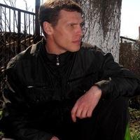 Павел, 41 год, Близнецы, Красноярск